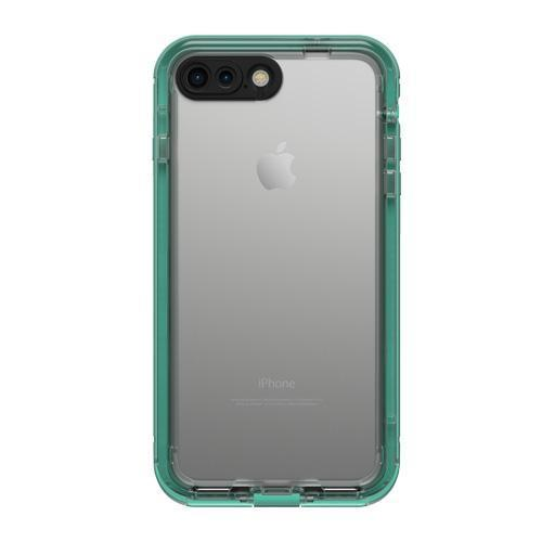 LIFEPROOF - NUUD for iPhone 7 Plus / ケース - FOX STORE