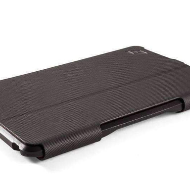 ELEMENTCASE - SOFT-TEC PRO for iPad mini / mini 2(Retinaディスプレイモデル)