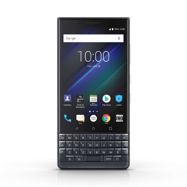 BlackBerry - KEY2 LE<当サイト限定特典をご確認ください> / 端末 - FOX STORE