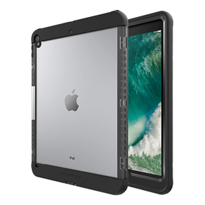 LIFEPROOF - NUUD for iPad Pro(10.5-inch) - caseplay