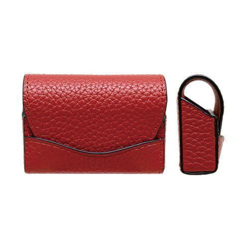LORNA PASSONI - Leather Case for IQOS / ケース - FOX STORE
