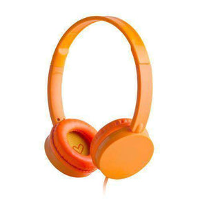 ENERGY SISTEM - Energy Headphones - caseplay