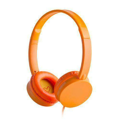 ENERGY SISTEM - Energy Headphones / ヘッドフォン - FOX STORE