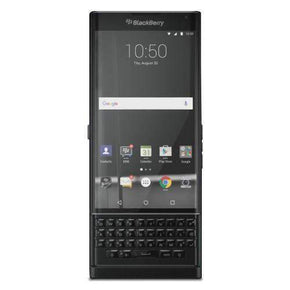 BlackBerry - Priv - caseplay
