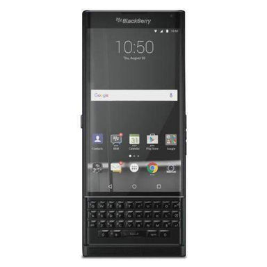 BlackBerry - Priv<当サイト限定:純正ケース+フィルム特典あり> - caseplay