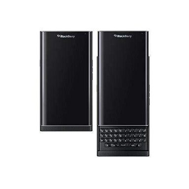BlackBerry - Priv<当サイト限定:純正ケース+フィルム特典あり>