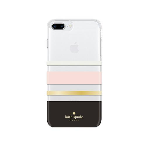 kate spade new york - Protective Hardshell Case for iPhone 8 Plus/7 Plus/6s Plus/6 Plus / ケース - FOX STORE