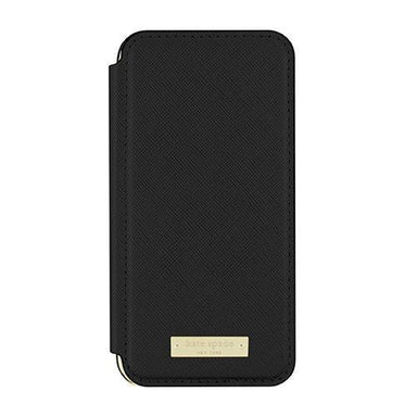 kate spade new york - Folio Case for iPhone 8/7 - caseplay