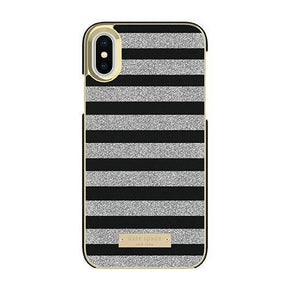 kate spade new york - Wrap Case for iPhone XS/X - caseplay