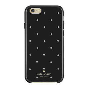 kate spade new york - Larabee Dot for iPhone 6s/6 - caseplay