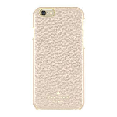 kate spade new york - Wrap Case for iPhone 6s/6 - caseplay