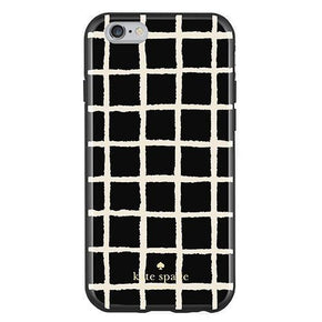 kate spade new york - Flexible Hardshell Case for iPhone 6s/6 - caseplay