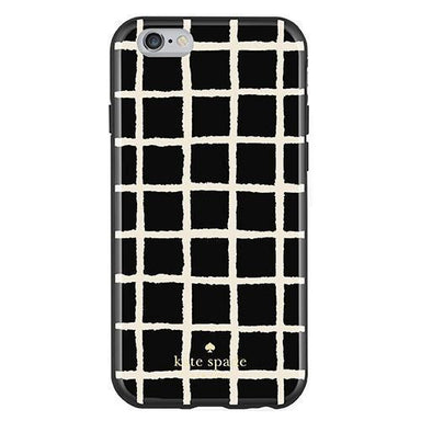 kate spade new york - Flexible Hardshell Case for iPhone 6s/6 / ケース - FOX STORE