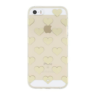 kate spade new york - Hardshell Case for iPhone 5s/5/SE / ケース - FOX STORE