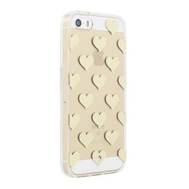 kate spade new york - Hardshell Case for iPhone 5s/5/SE