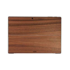 TOAST - Surface Pro 3 PLAIN COVER - caseplay