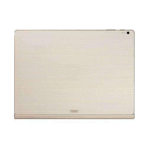 TOAST - Surface Book PLAIN COVER / ケース - FOX STORE