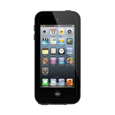 LIFEPROOF - FRE for iPod touch ( 5th/6th/7th 2019 ) - caseplay