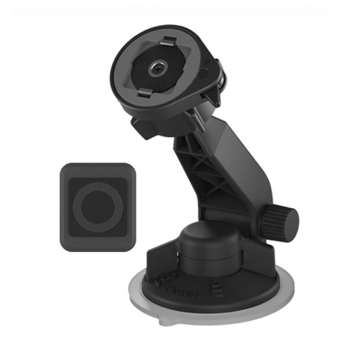 LIFEPROOF - iPhone SUCTION MOUNT WITH QUICKMOUNT / アクセサリー - FOX STORE