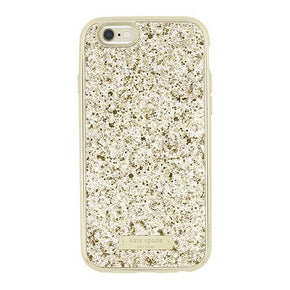 kate spade new york - Exposed  for iPhone 6s/6 - caseplay