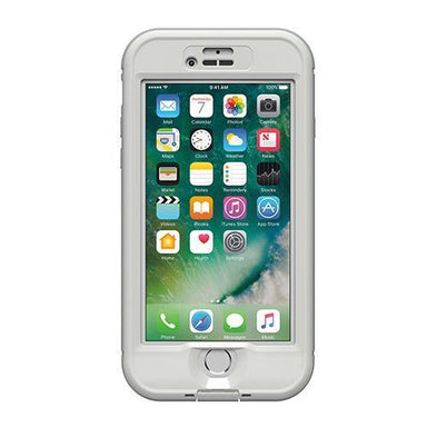 LIFEPROOF - NUUD for iPhone 7 - FOX STORE