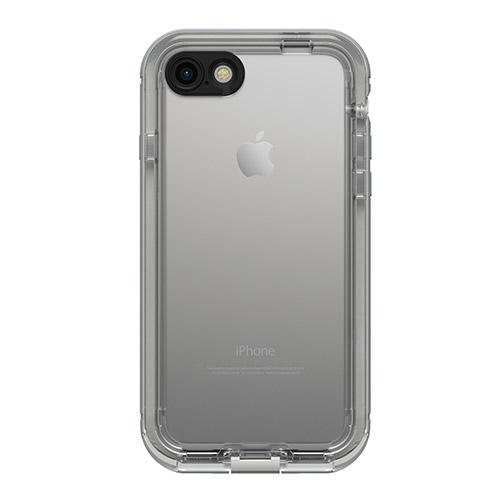 LIFEPROOF - NUUD for iPhone 7 / ケース - FOX STORE