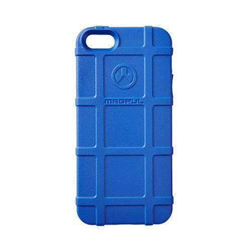 MAGPUL - Field Case for iPhone 5/5s/SE / ケース - FOX STORE