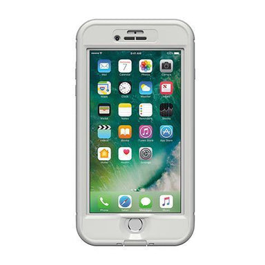 LIFEPROOF - NUUD for iPhone 7 Plus - FOX STORE