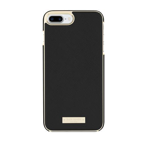kate spade new york - Wrap Case for iPhone XS/X