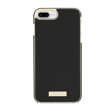 kate spade new york - Wrap Case for iPhone 8 Plus/7 Plus / ケース - FOX STORE