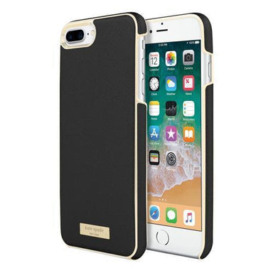 kate spade new york - Wrap Case for iPhone 8 Plus/7 Plus