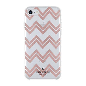 kate spade new york - Protective Hardshell Case for iPhone 8/7/6s/6 - caseplay