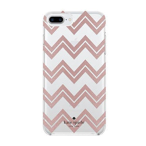 kate spade new york - Protective Hardshell Case for iPhone 8 Plus/7 Plus/6s Plus/6 Plus - caseplay