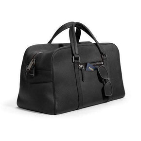 GILBANO - WEEKENDER BAG BERKELEY - caseplay