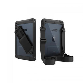 "LIFEPROOF - Hand & Shoulder Strap for iPad Air/iPad Pro 9.7""/10.5"" - caseplay"