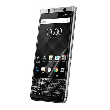 BlackBerry - BlackBerry KEYone SPB100 SCREEN PROTECTOR - caseplay