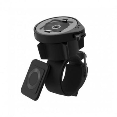 LIFEPROOF - LIFEACTIV BIKE + BAR MOUNT WITH QUICKMOUNT / アクセサリー - FOX STORE