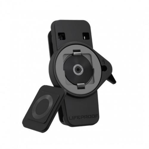 LIFEPROOF - BELT CLIP WITH QUICKMOUNT / アクセサリー - FOX STORE