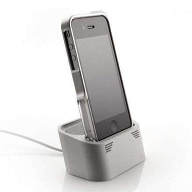 ELEMENTCASE - Vapor Dock iPhone 4/4s/5/5s/SE