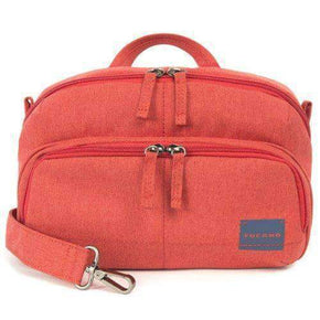 TUCANO - CONTATTO DIGITAL BAG MEDIUM - caseplay