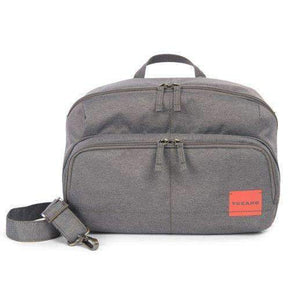 TUCANO - CONTATTO DIGITAL BAG LARGE - caseplay