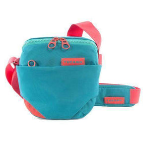 TUCANO - BELLA HOLSTER BAG - caseplay
