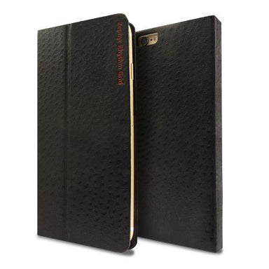 LIBRETTO 6m for iPhone 6/6s - caseplay