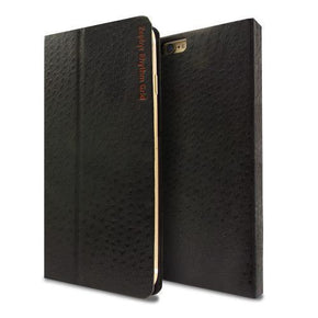 LIBRETTO 6m Plus for iPhone 6 Plus/6s Plus - caseplay