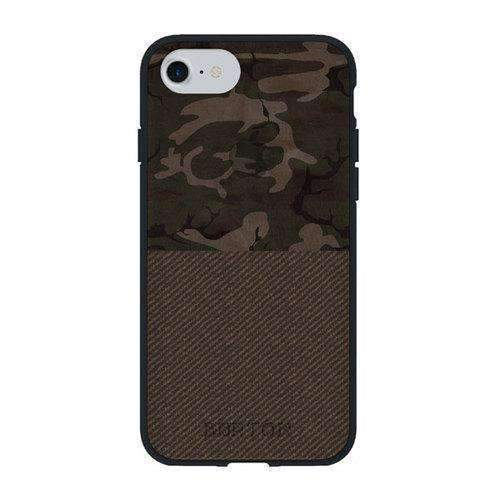 Burton - Case for iPhone8/7/6S/6 / ケース - FOX STORE