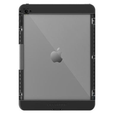 LIFEPROOF - NUUD for iPad Pro 9.7 inch