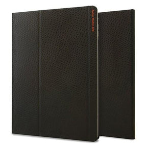 LIBRO Air 2 - caseplay