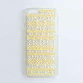 DRESSTIC - BASQUE for iPhone 6 - caseplay