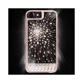 CaseMate - Luminescent Case for iPhone 8/7 - caseplay