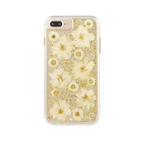 Karat Petals for iPhone 8/7 Plus